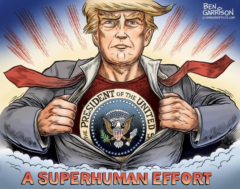 a-superhuman-effort