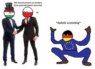 autistic-germany