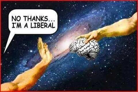 no-thanks-im-a-liberal