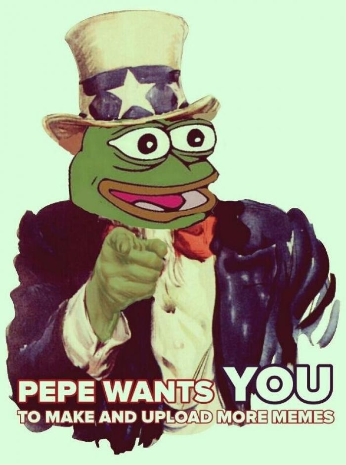 pepe wants you.jpg