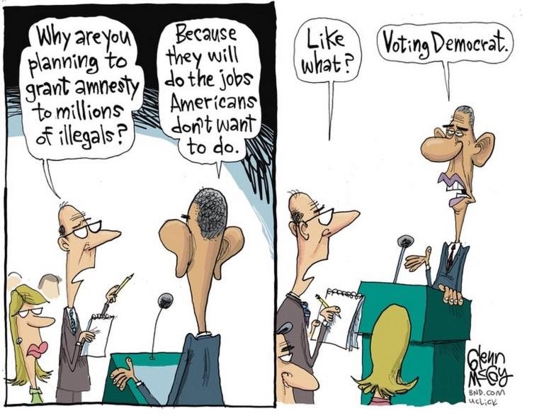 voting democrat.jpg