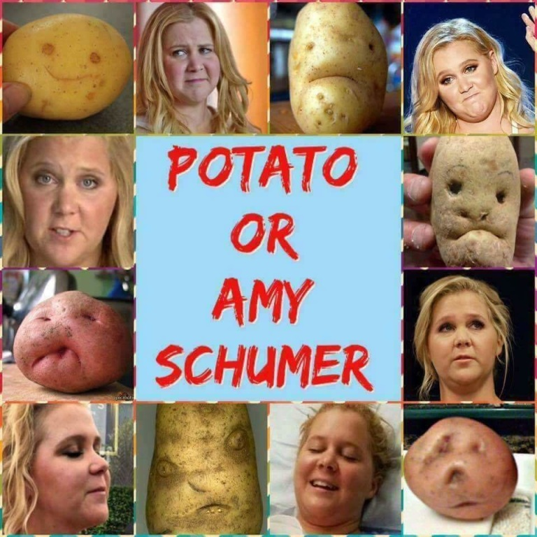 A Difficult Game.jpg