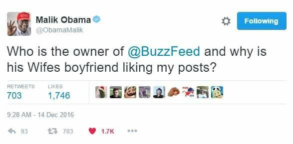 Best Obama.jpg