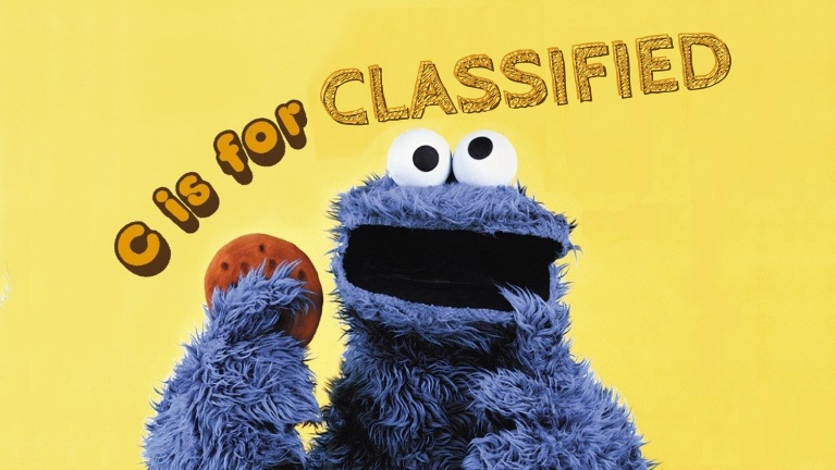 c is for classified.jpg
