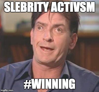 celebrity activism.jpg