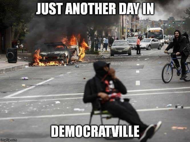 Democratville.jpg