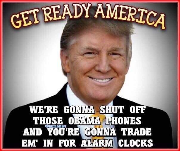 Get Ready America.jpg