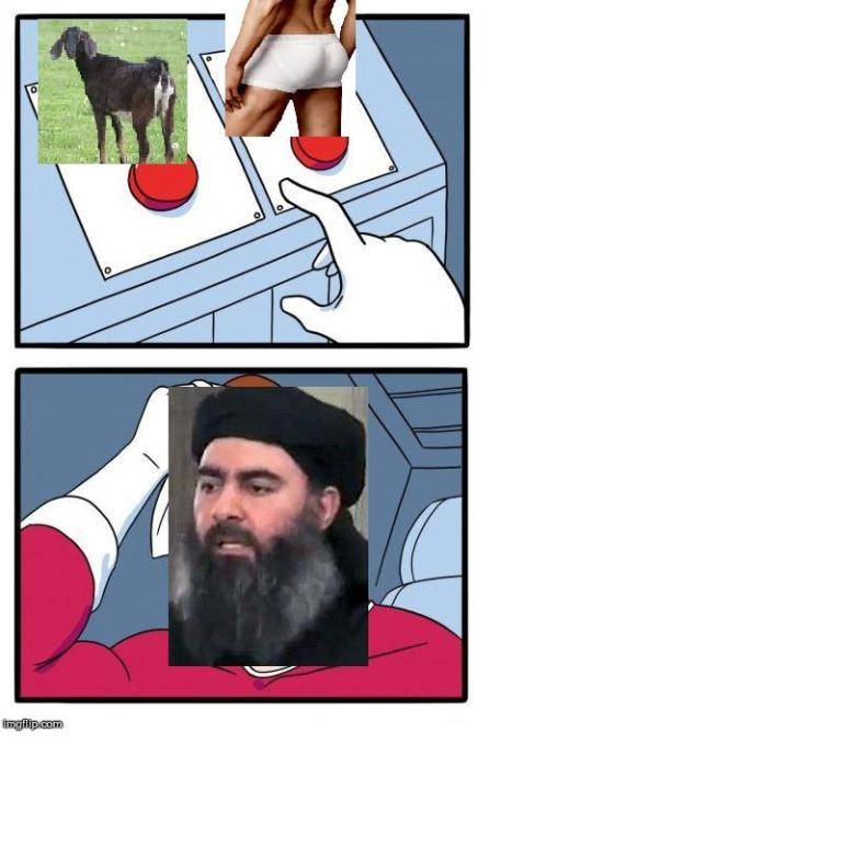 Isis dilema.jpg