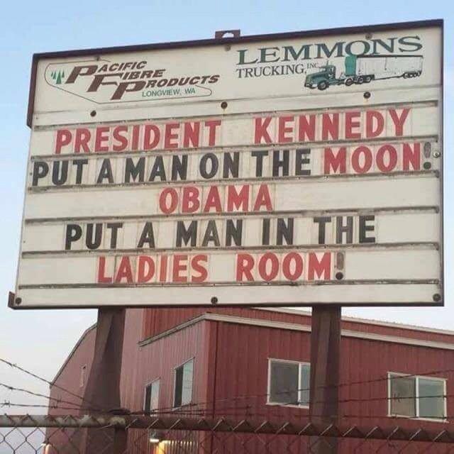 JFK vs BHO.jpg