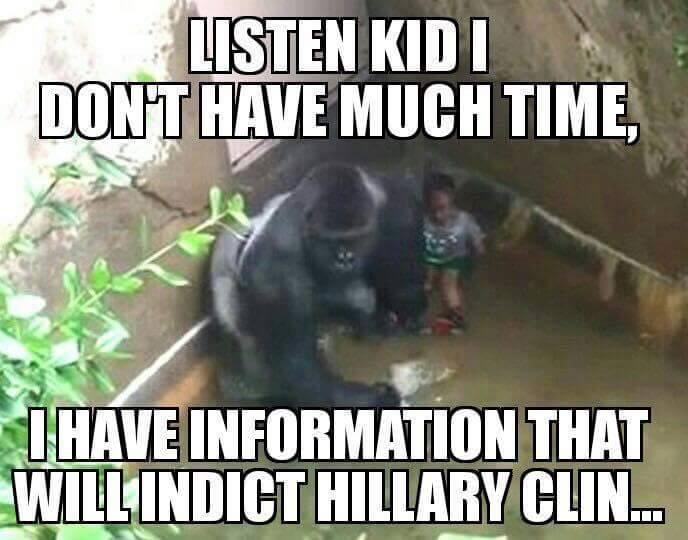 Listen Kid.jpg
