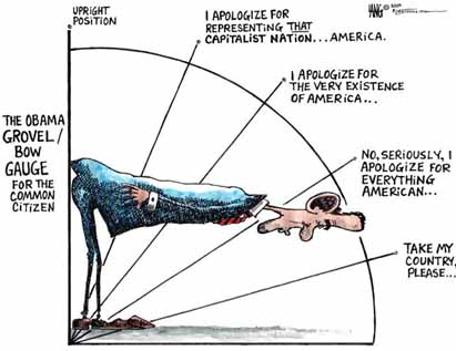 Obama_bow_cartoon.jpg