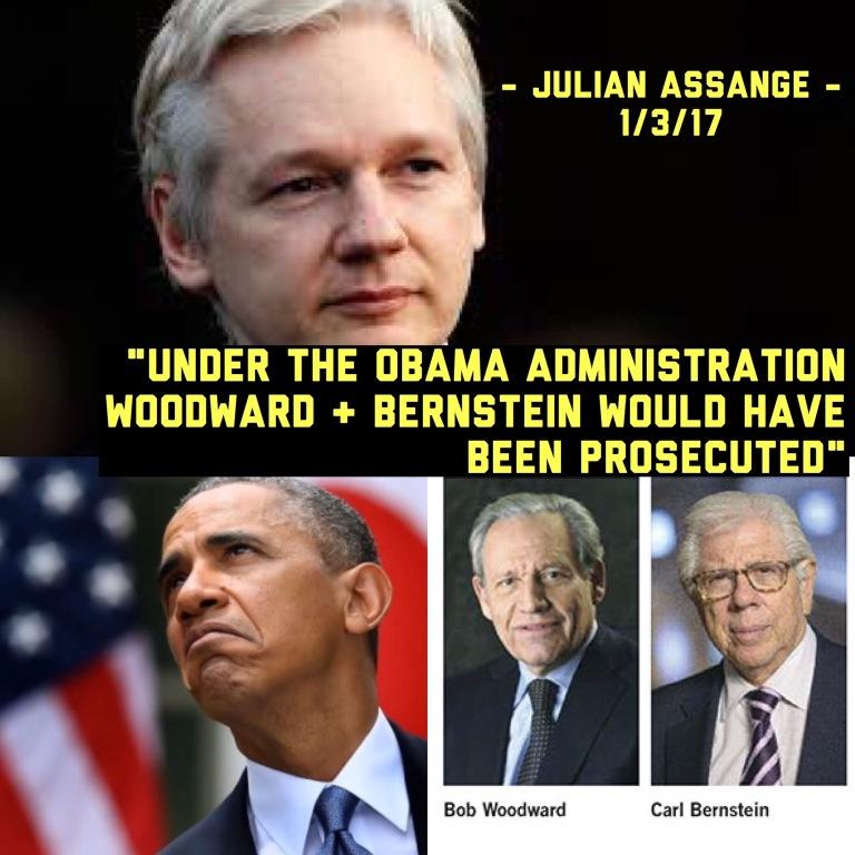 Obamas Legacy.jpg