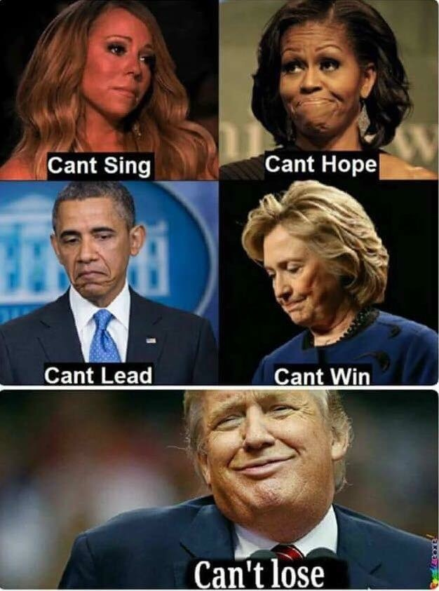 The Can't List.jpg