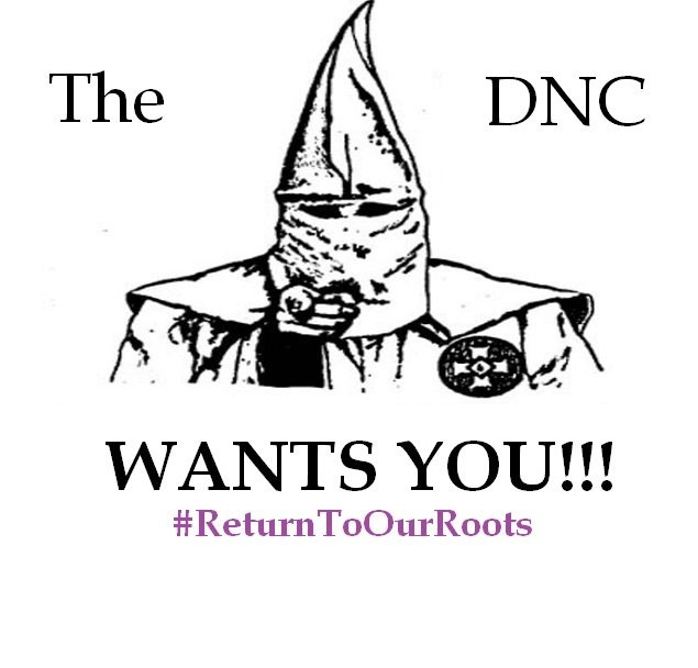 the dnc wants you.jpg