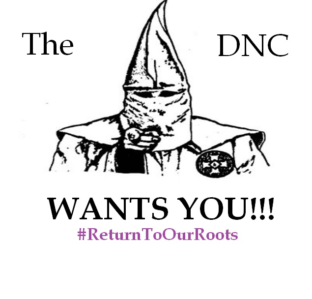 the-dnc-wants-you