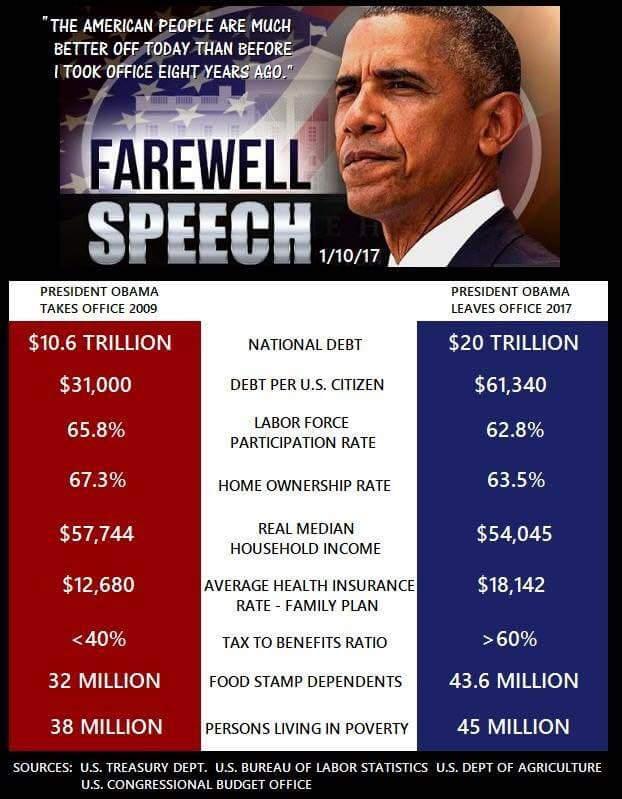 The joke here is Obama himself.jpg