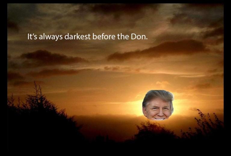 The Sun is rising.jpg