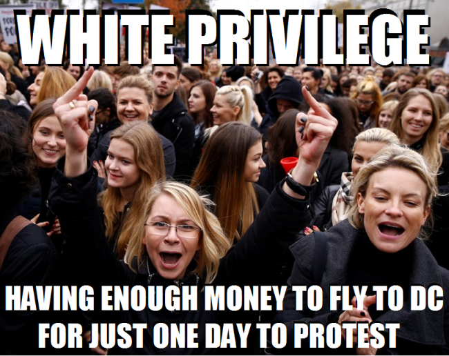 white privledge.png