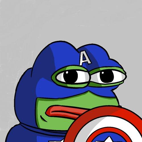 captain america pepe.jpg