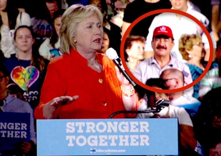 Hillary loves the gays.jpg