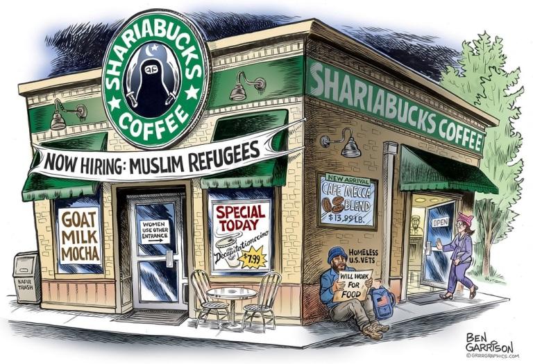 shariabucks.jpg