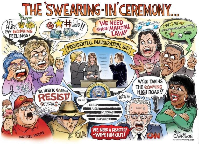 swearing in.jpg