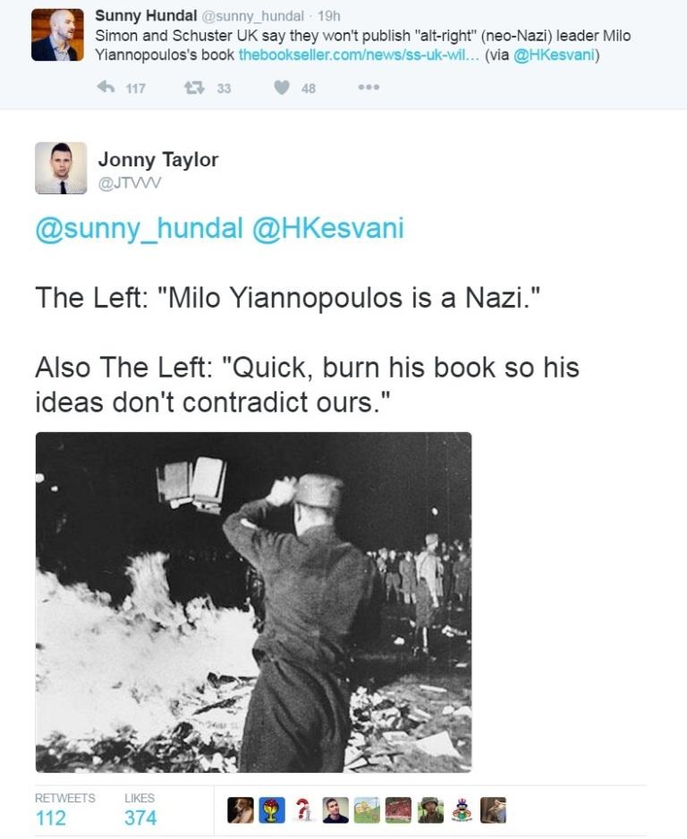 The Left Ladies and Gentlemen.jpg