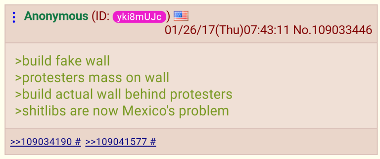 wall solution.png