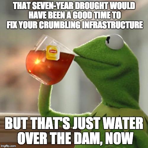 water over the dam.jpg