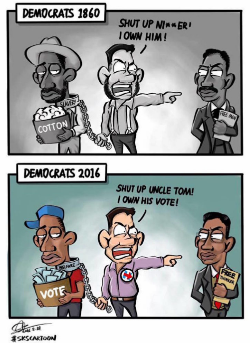 what democrats mean by a mediocre black.png
